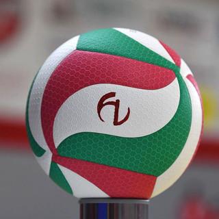 Rivoluzione Futura Volley: le gare di serie A2 al PalaBorsani di Castellanza