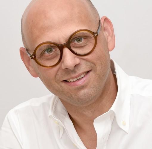 Il sindaco di Parabiago, Raffaele Cucchi. Il consiglio comunale ha approvato all'unanimità l'atto di indirizzo su Accam