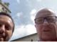 VIDEO - Ad Arsago Seprio le campane suonano l'inno di Mameli per Giorgia: «Grazie per quello che hai fatto»