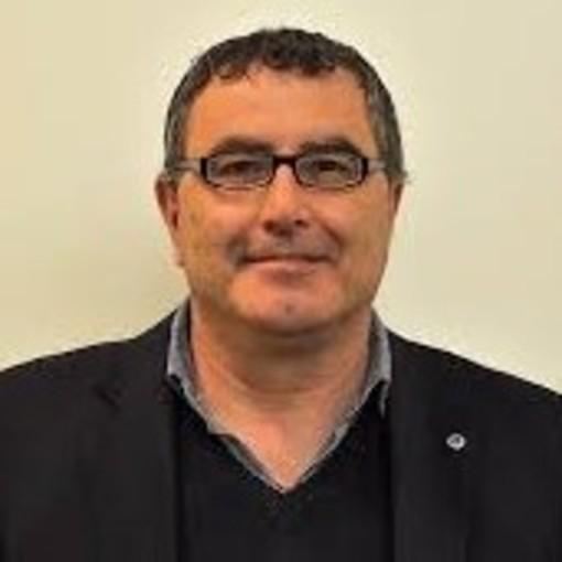 Stefano Calzavara