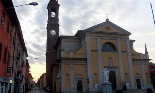 San Giulio, si lavora per favorire le attività del rione e farne un vero centro storico