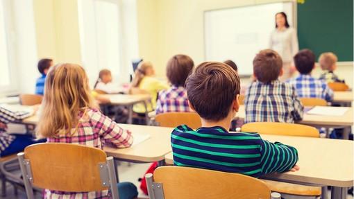 Coronavirus a Viggiù, chiuse le scuole primarie e dell'infanzia