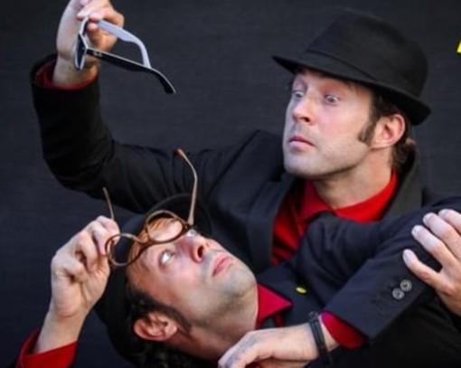 Busto, il teatro San Giovanni Bosco riparte con JaGa Pirates, Giorgio Gaber ed Enzo Jannacci