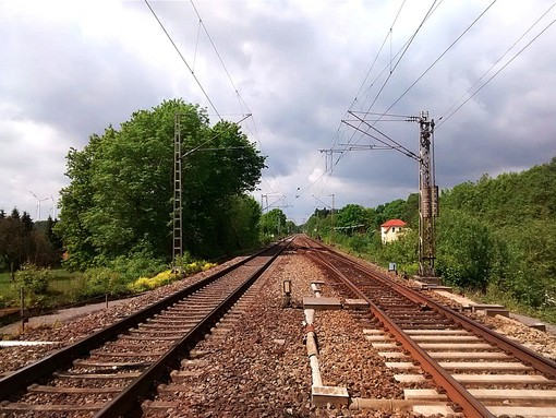 Sciopero del trasporto pubblico locale in Lombardia. I sindacati: «Adesione al 90%»