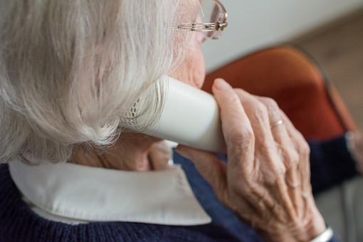 Cairate, sventato un altro tentativo di truffa telefonica ai danni di una persona anziana