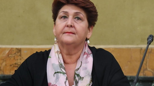 Aime ospita la viceministra alle Infrastrutture Teresa Bellanova per parlare del futuro di Malpensa