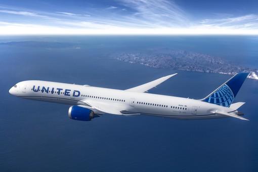 Chicago-Malpensa: United Airlines annuncia il volo diretto