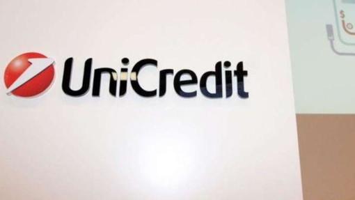 UniCredit a fianco del terzo settore: premiate anche 5 organizzazioni non profit della provincia di Varese