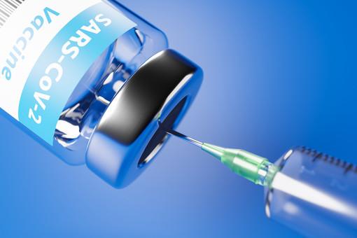 Castellanza chiude la campagna vaccinale domiciliare per i pazienti allettati