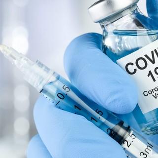 Vaccini anti Covid. Ieri in Lombardia effettuate 8.918 somministrazioni