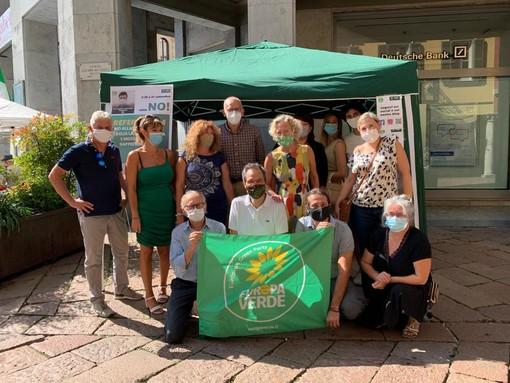 Verdi Città di Varese lancia un nuovo look e una campagna social di ascolto
