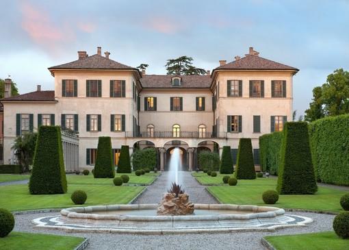 Villa e Collezione Panza riaprono al pubblico ma solo nei giorni feriali: «Disposizione poco comprensibile se non inopportuna»