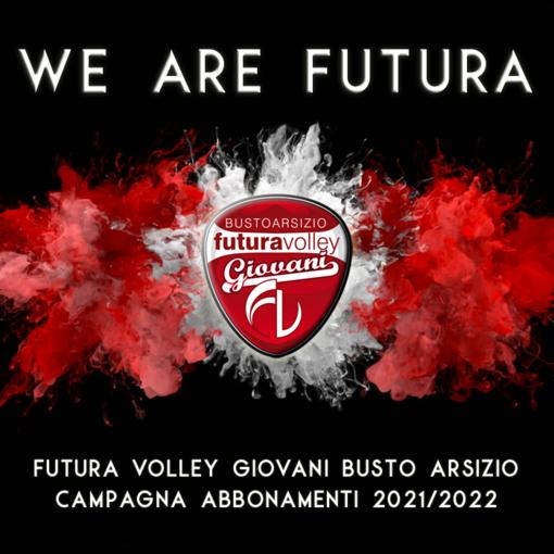 """""""We are Futura"""": sta per partire la campagna abbonamenti"""