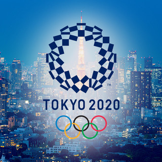 Via alla XXXII Olimpiade. Un pezzo della nostra provincia va a caccia di sogni