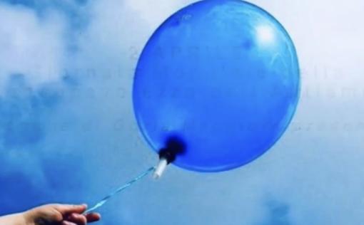 """A Gorla Maggiore """"Pensieri in blu..a tu per tu"""" nella settimana dell'autismo"""