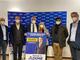 """""""Varese in Azione"""" incontra i cittadini per parlare di Sicurezza Urbana"""