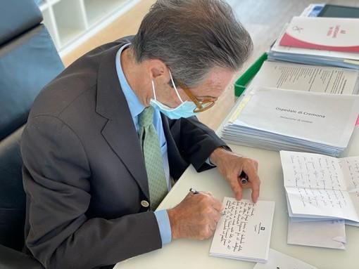 I genitori di Varese scrivono al Governatore Fontana: «Riaprire subito tutte le scuole»