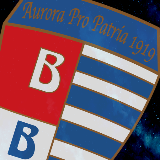 Playoff: Pro Patria-Juve U23 si gioca domenica alle 17.30