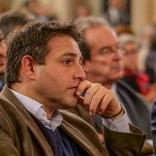 Lombardia in zona rossa, Astuti (Pd): «La Regione ha sbagliato a calcolare l'Rt? Fontana e Moratti spieghino»