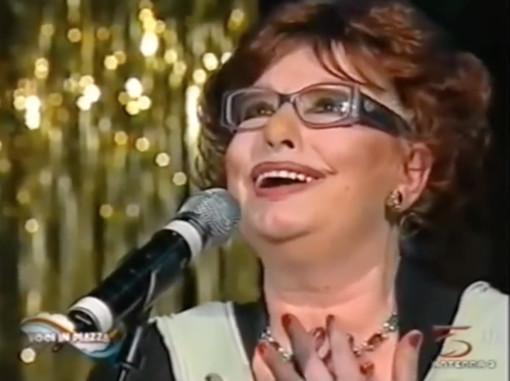 Annamaria Pizzoli
