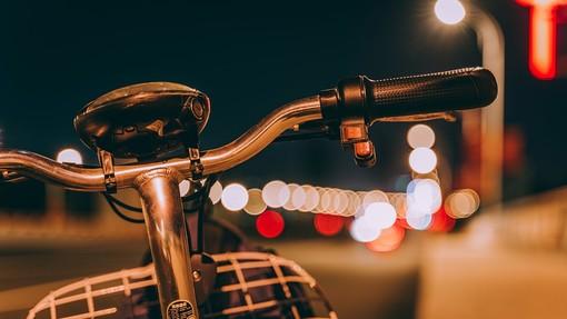 "A Olgiate torna Bike to Work. Andare al lavoro in bici ""conviene"""