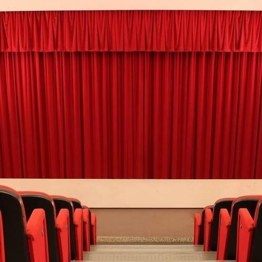 Il teatro Fratello Sole: un lampo di spettacolo, ma la vera ripartenza sarà a settembre