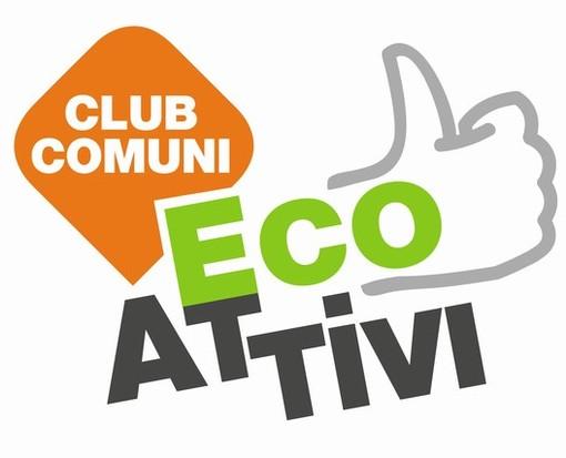 """Ambiente: il """"club dei comuni ecoattivi"""" della Valle Olona premia i cittadini virtuosi"""