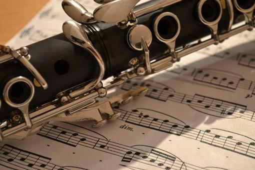 """""""Risveglio in Musica"""" continua domenica 7 marzo"""