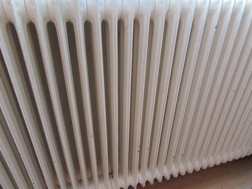 Busto, impianti di riscaldamento accesi anche prima del 15 ottobre