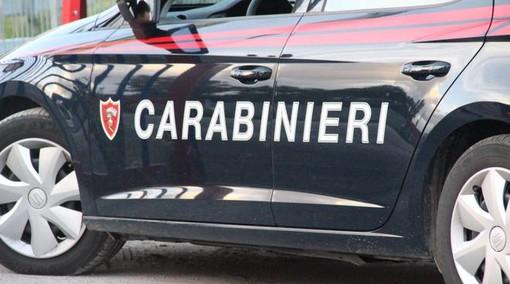Violenze e vessazioni sugli ospiti disabili di una residenza sociale: blitz dei carabinieri di Busto