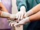 Coronavirus, i dati di giovedì 10 giugno: in provincia 26 casi e nessuna vittima. Varese +5, Busto +5. Zero contagi a Gallarate e Saronno