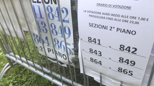 Ipotesi comunali a giugno, Anci dubbiosa: «Bisogna mandare gli italiani a votare in sicurezza»