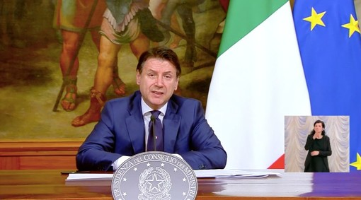 Oggi, un anno fa, l'Italia entrava in stato di emergenza. Ci rimarrà almeno fino al 30 aprile 2021
