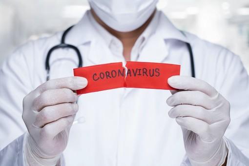 Coronavirus, i dati di giovedì 17 giugno: in provincia 15 casi. Crescita zero a Varese, Busto, Gallarate e Saronno