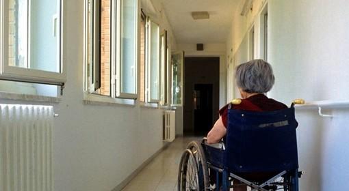 Speranza di vita in provincia di Varese: nel 2020 la media è calata a 82,1 anni