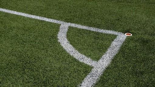 Lega Lonate Pozzolo: «Uno spreco 150mila euro per il vecchio campo sportivo»