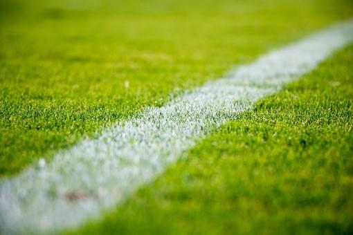 Super League? Sì, no o poco importa: «Il calcio vero si respira allo Speroni»