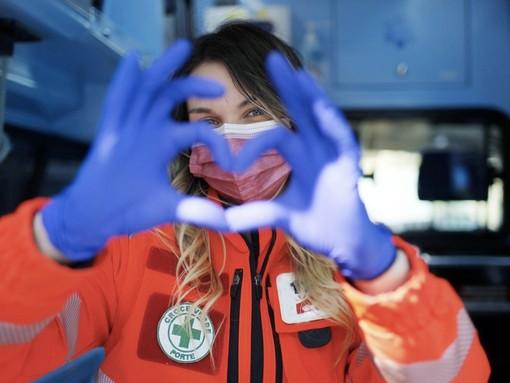 Coronavirus, i dati di lunedì 10 maggio. In provincia solo 16 casi: uno a Varese e Saronno, due a Busto. Nessuno a Gallarate