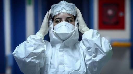 Covid-19, in Italia oggi 12.532 contagi e 448 vittime. In Emilia, Sicilia e Veneto più casi che in Lombardia