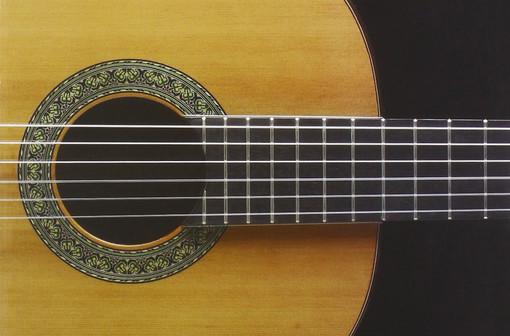 """""""Un flauto e una chitarra nell'età del Bel Canto"""""""