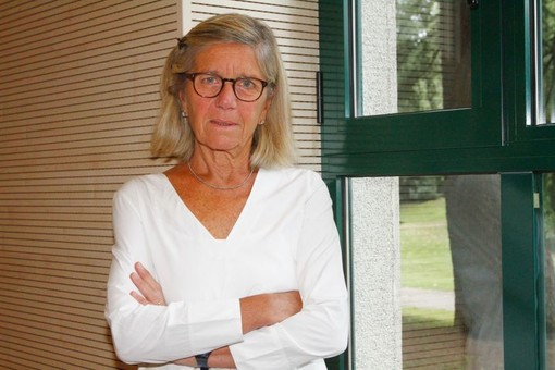 Chiara Mauri neo direttore della scuola di economia e management