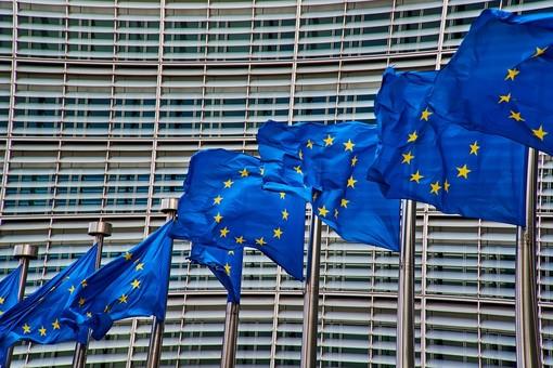 Al via la Settimana europea delle regioni e delle città 2021: ultima possibilità per iscriversi
