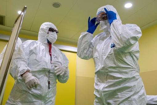 Coronavirus, i dati di martedì 12 gennaio: nel Varesotto 144 contagi. Varese +10, Busto+33, Gallarate +8, Saronno +4