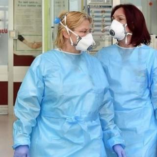 Coronavirus, ieri in provincia 70 contagi. A Varese 12 nuovi casi, 8 a Busto, 7 a Gallarate