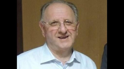 Don Mauro Radice (foto pubblicata dal sito della Diocesi di Milano)