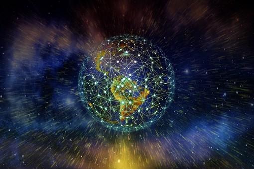 Eccellenze in digitale, partono i nuovi webinar della Camera di Commercio di Varese