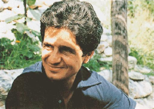 Don Isidoro Meschi morì a 45 anni: nato a Merate, è stato un riferimento per tanti bustesi