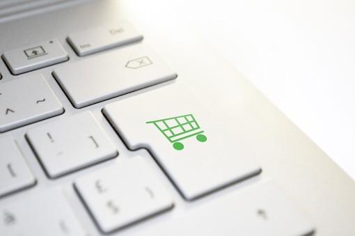 Vuoi vendere online? Realizza il tuo e-commerce con un contributo a fondo perduto fino al 70%