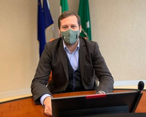 Visite agli ospiti delle RSA, Monti (Lega): «Servono linee guida nazionali»