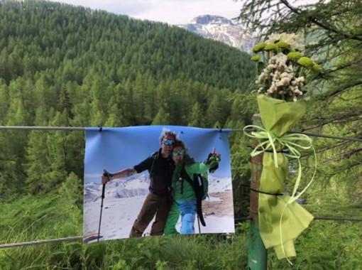 Un nuovo progetto per ricordare Erica e Lorenzo. Sei di Samarate: «Sosteniamolo»